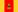 900px-Flag_of_Tver_Oblast