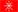 1280px-Flag_of_Tula_Oblast