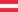 900px-Flag_of_Austria