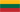 1000px-Flag_of_Lithuania