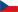 900px-Flag_of_the_Czech_Republic