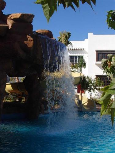 foto-hotel-delta-sharm-resort-spa-sherm-el-sheikh