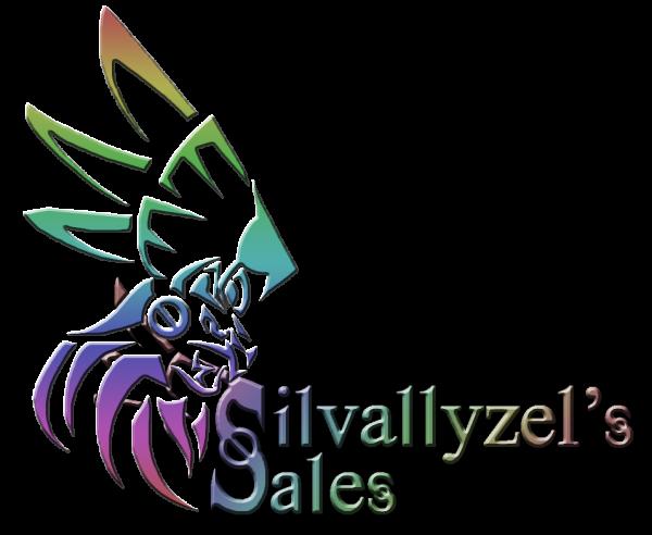 Permanent sales post