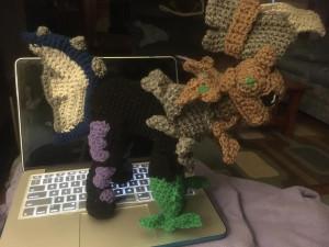 type_null_free_crochet_pattern_by_robezpierre_db1k590-fullview.jpg