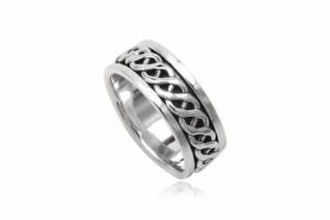 Мужские серебряные кольца  ua market   6cfb9e0784483