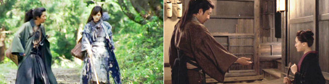 osawa takao and ayase haruka dating