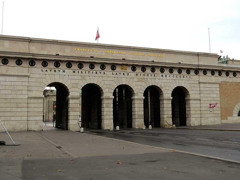 городские-ворота