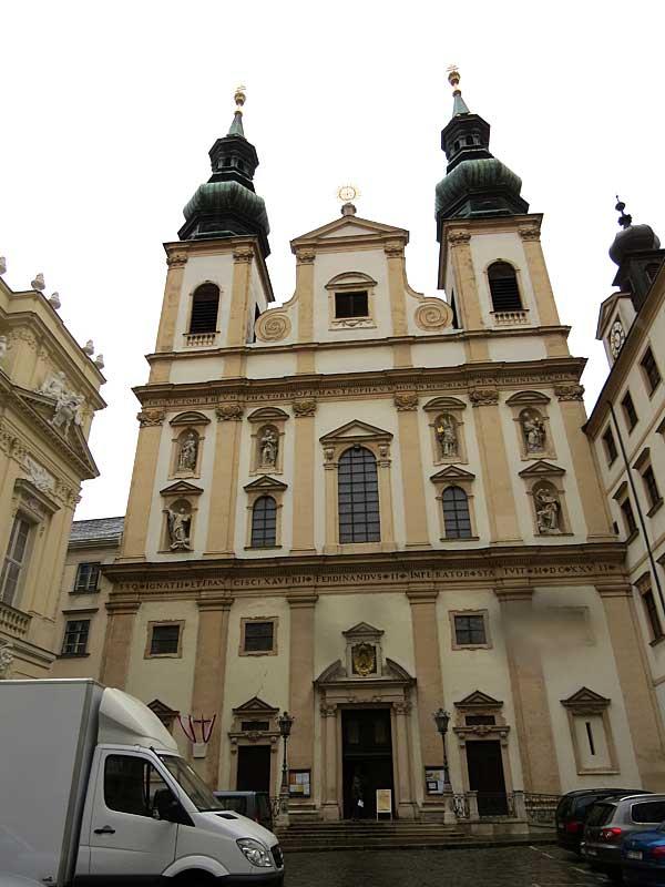 иезуитский-монастырь-(2)