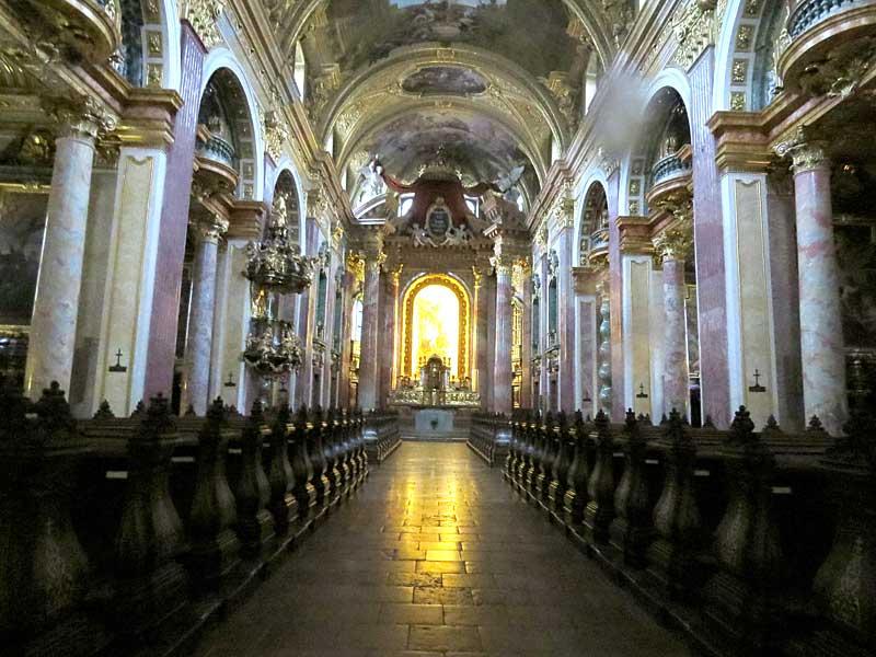 иезуитский-монастырь-(3)
