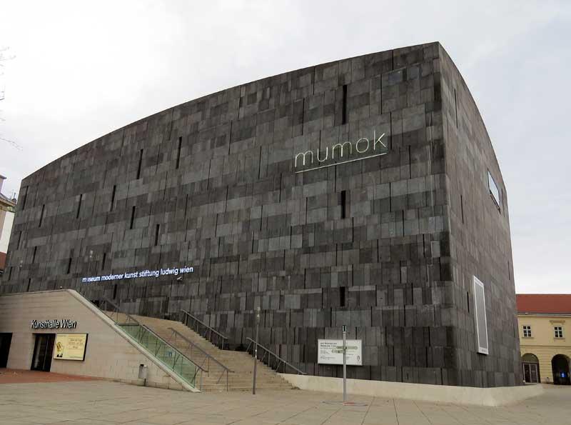 музейный-дворик2