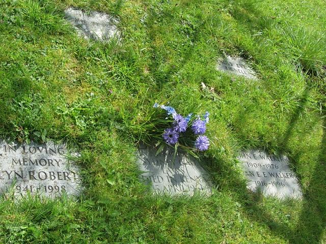 21_могилы