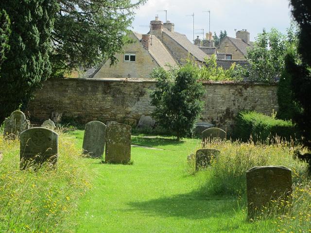 22_кладбище