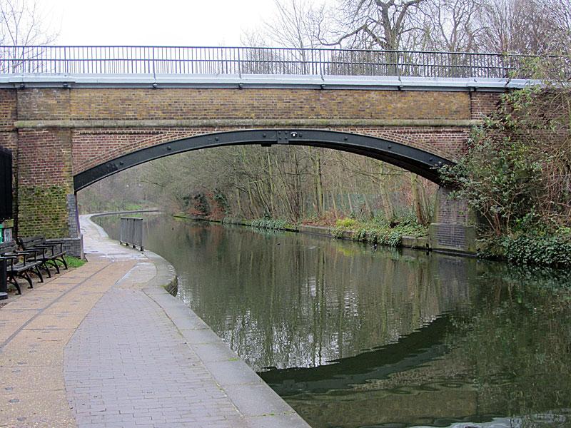 лондон_мост