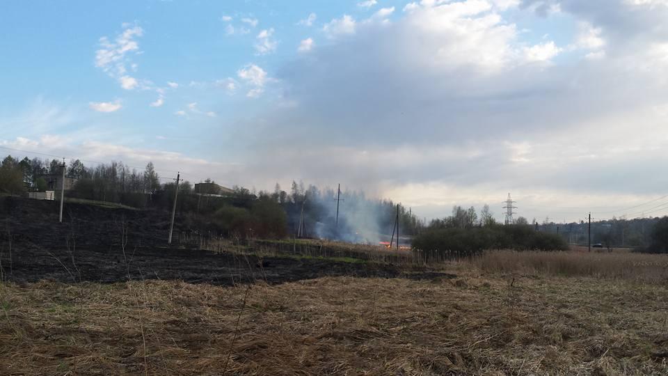 пожар4_n.jpg