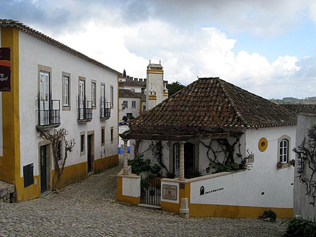 португалия-194