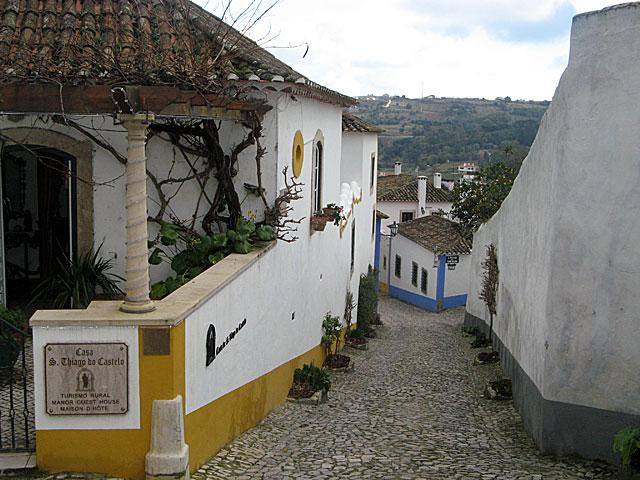 португалия-195