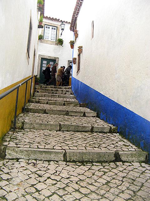 португалия-196
