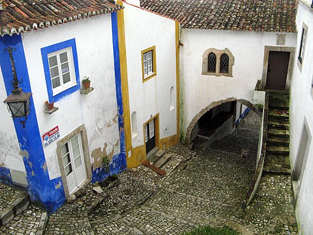 португалия-197
