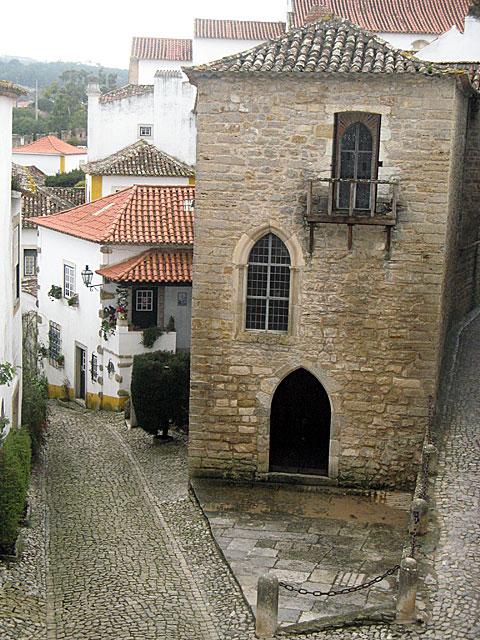 португалия-198