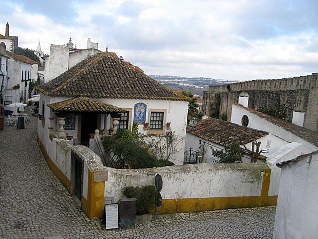 португалия-203