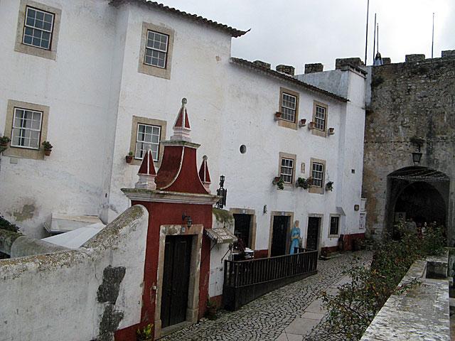 португалия-204
