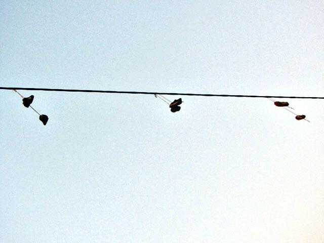 ботинки-(1)