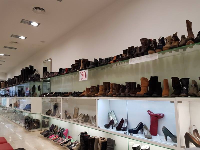 шоппинг.jpg