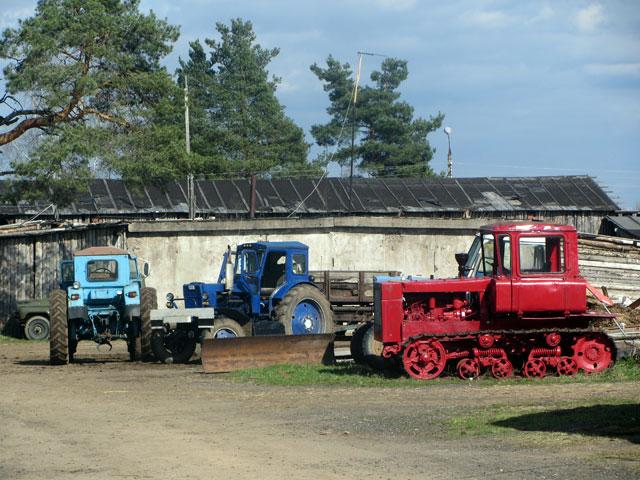 ферма2