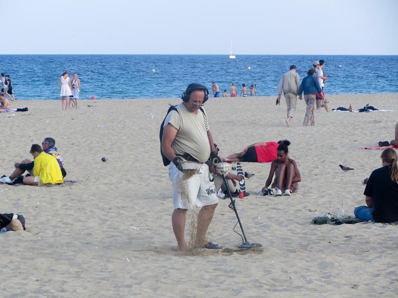загадка_пляж