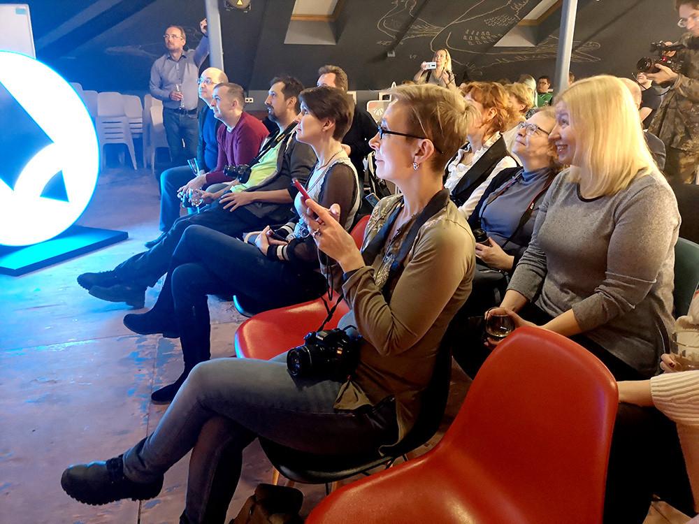Фотография из блога Елены https://silver-slider.livejournal.com/