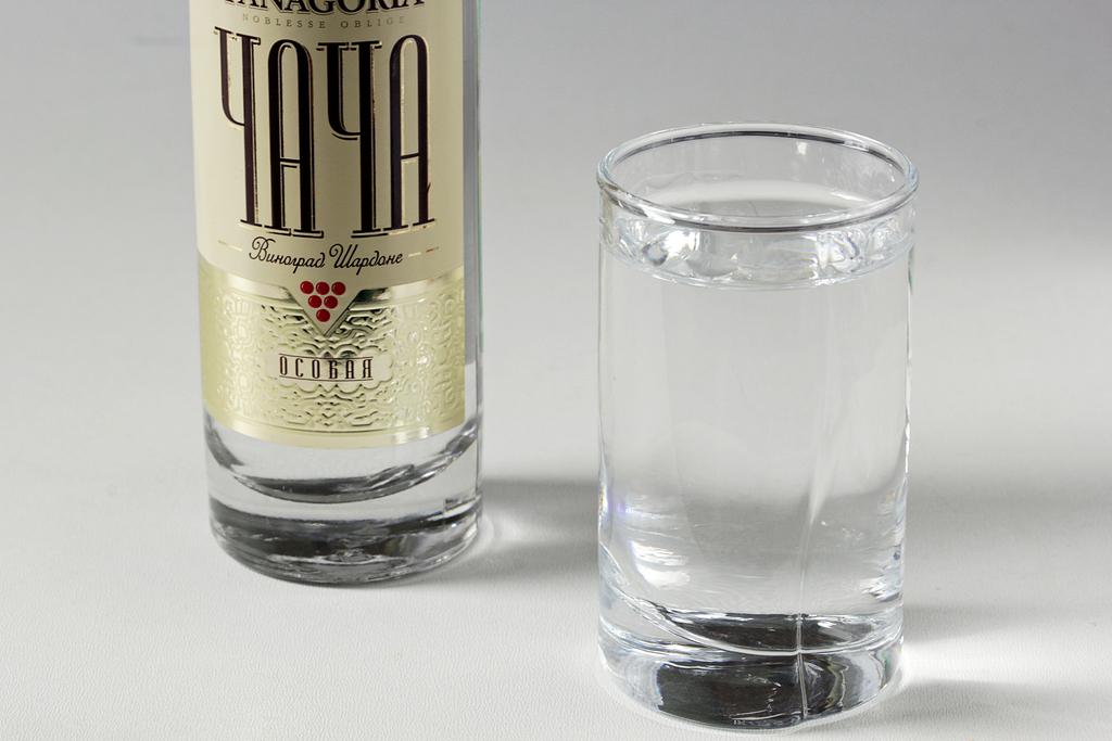Особая_1