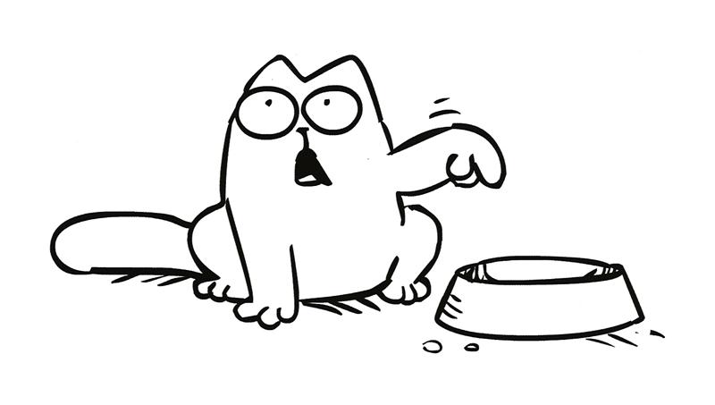 simons-cat-post1