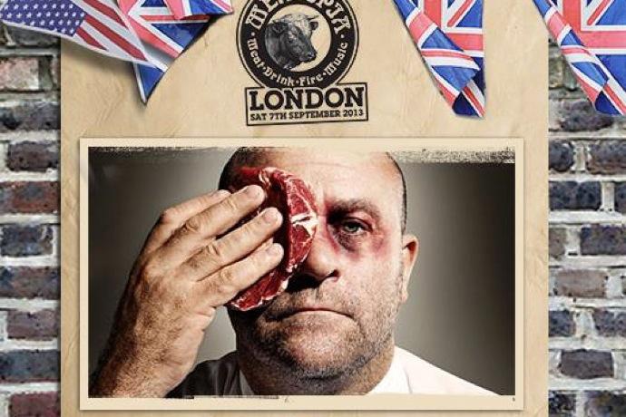 Richard-H-Turner-Meatopia