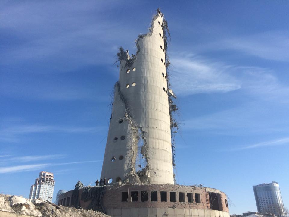 остаток башни3