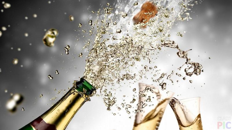 Bryzgi-novogodnego-shampanskogo
