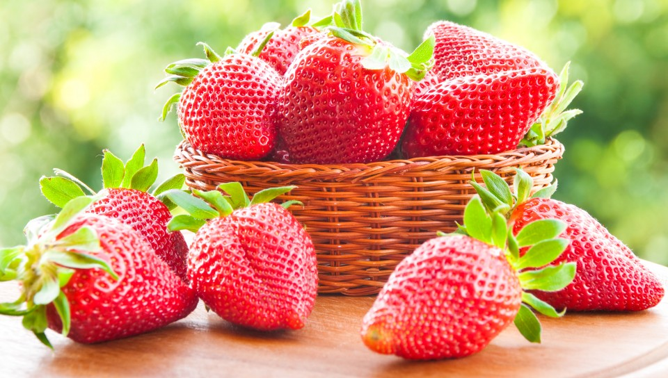 strawberry-fresh-berries-2338