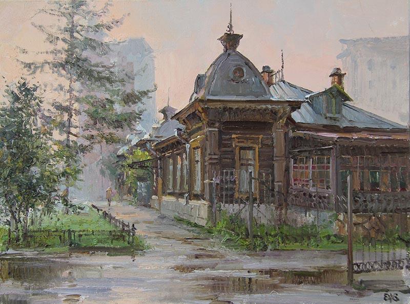 Алексей Ефремов2