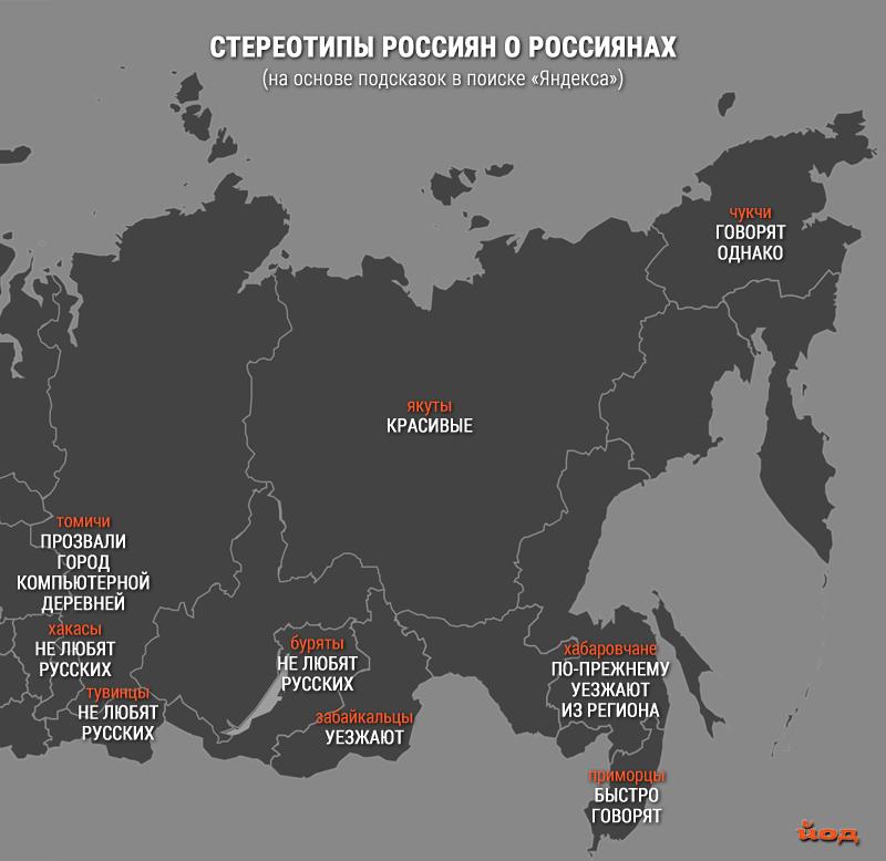 Stereotipy_Rossiya_13