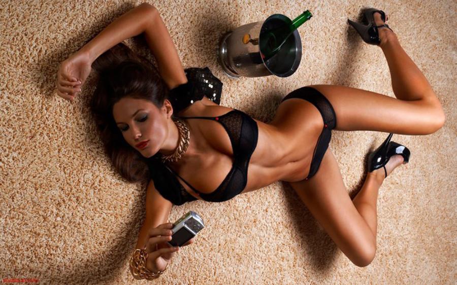 Смотреть красивый секс с красивой пьяной девочкой фото 748-19