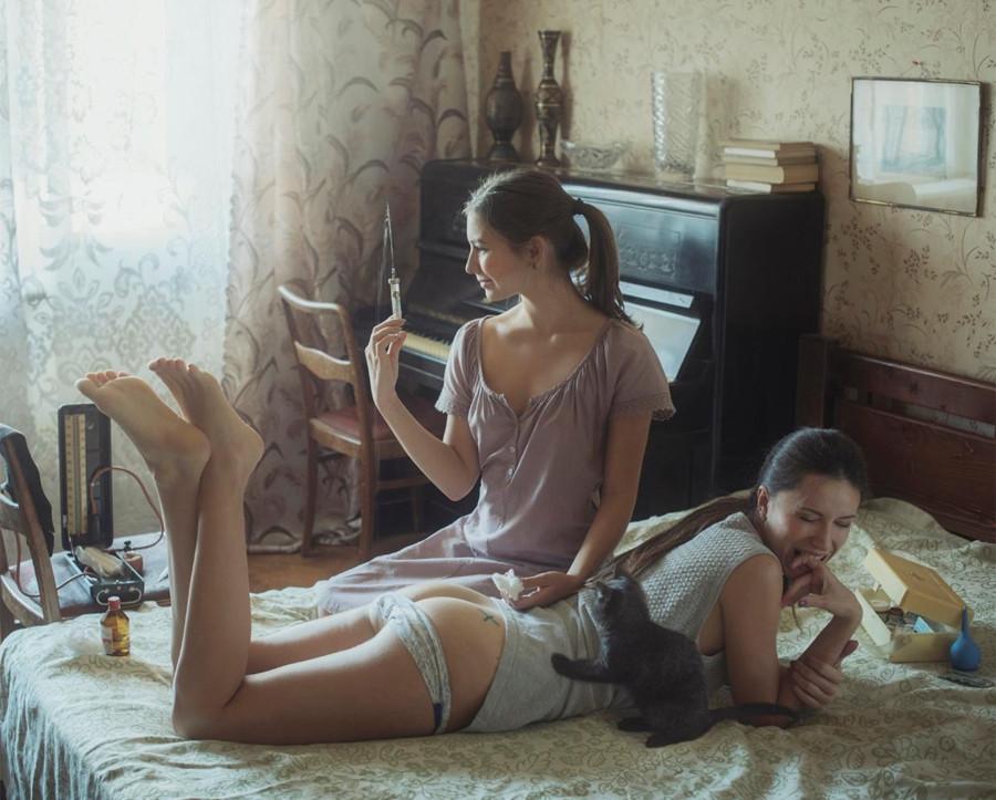 ukol-v-popu-posmotret-smotret-onlayn-russkoe-porno-zrelaya-krasivaya-blondinka-v-kolgotkah