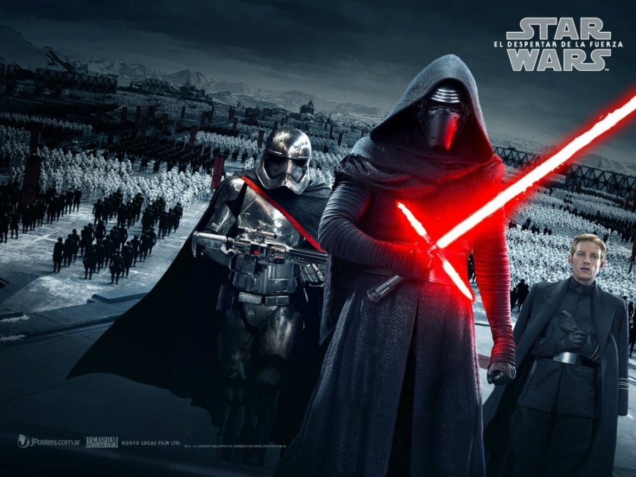 kinopoisk.ru-Star-Wars_3A-Episode-VII-The-Force-Awakens-2681142