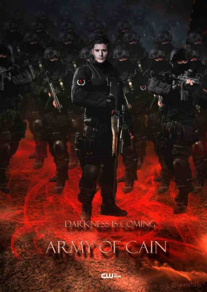 army_of_cain___fan_made_poster_by_beata101-d7omadx