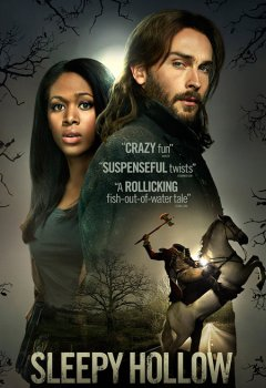 sonnaya-loschina-sleepy-hollow-2013