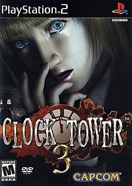 Clocktower_3