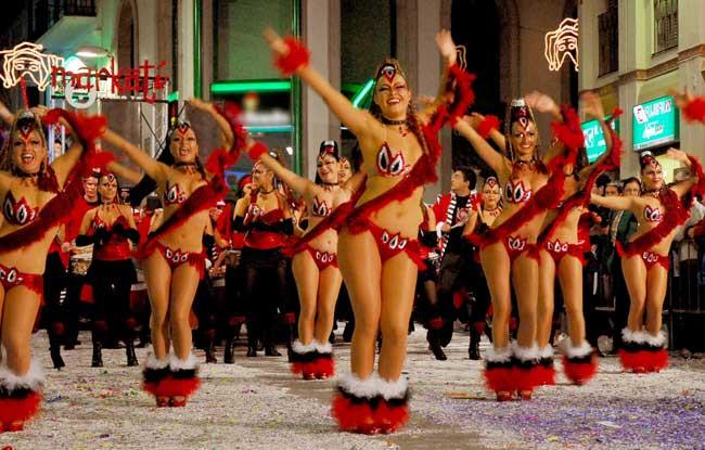 Carnaval-de-Sitges