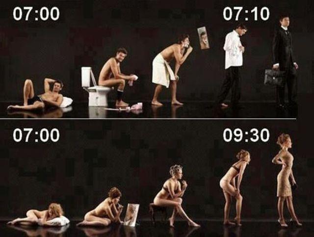 mujeres-hombres-despertar