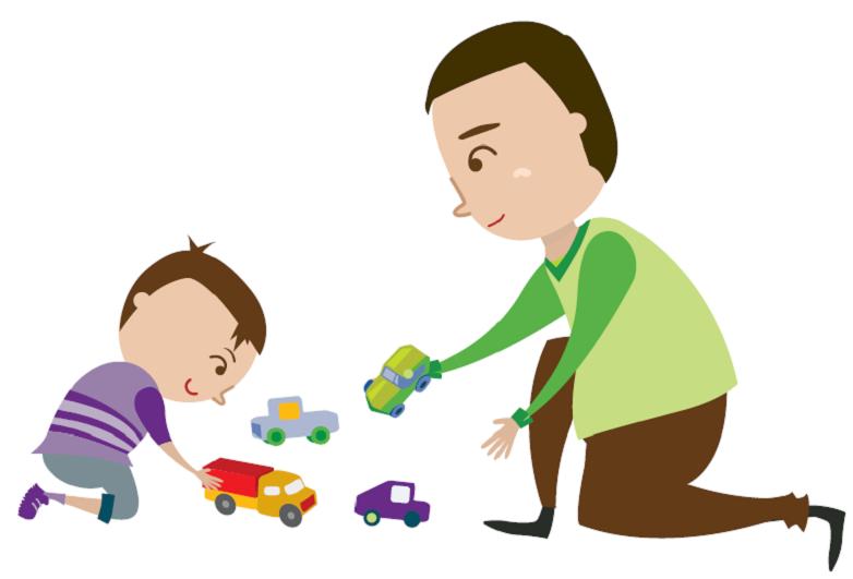 Como-ser-mejor-padre-que-mi-propio-padre