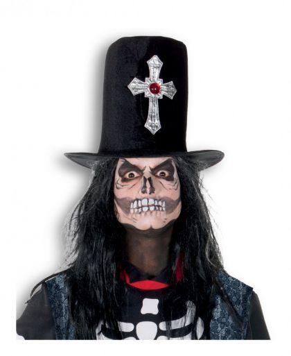 zylinder-vampir-graf-hexer-halloween-fasching