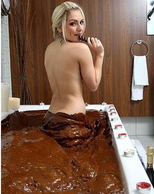 Öregedés-ellen-csokit-2