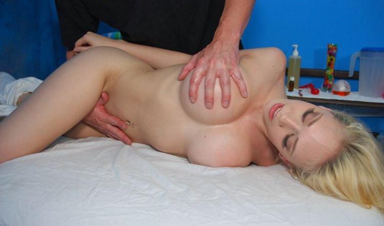 1299522949_1296151577_massage_23